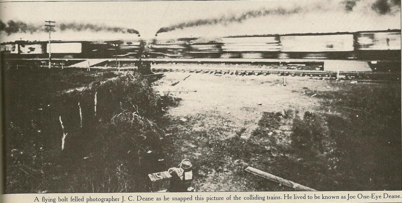 crash-train-crush-accident-06