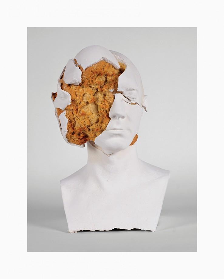 cuisson-pain-bustei-01