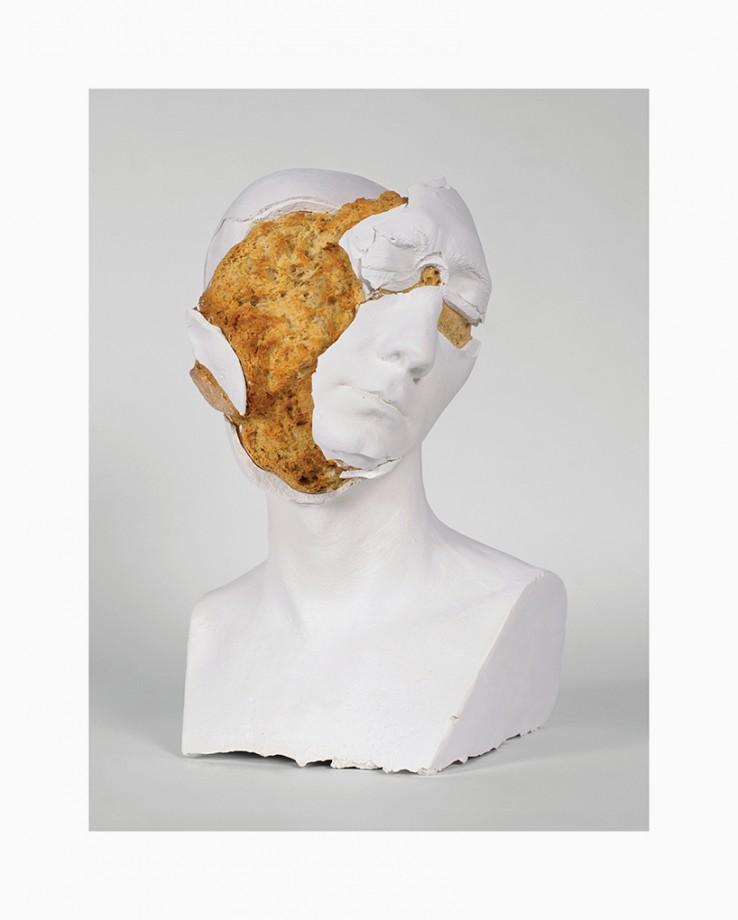 cuisson-pain-bustei-02