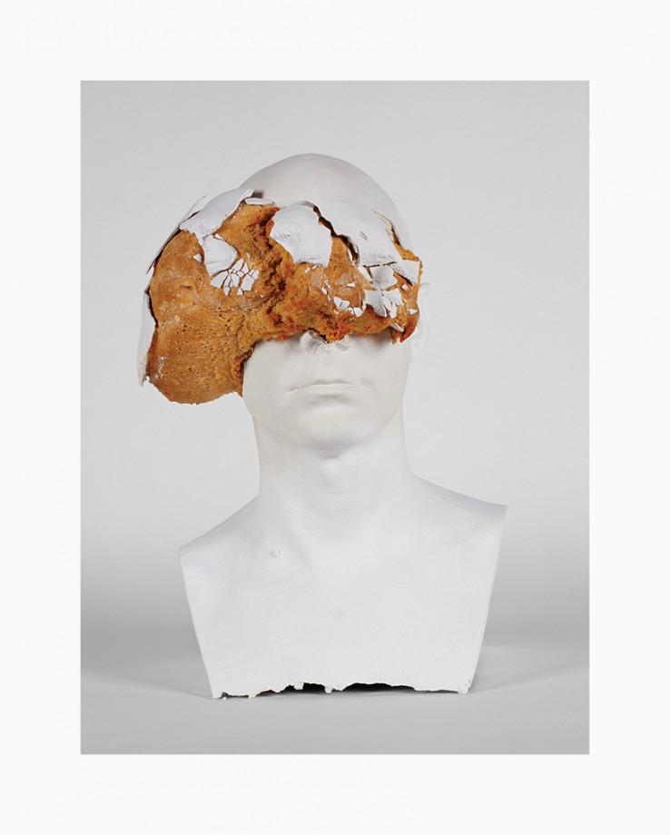 cuisson-pain-bustei-03