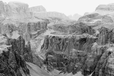 desert-montagne-infini-01