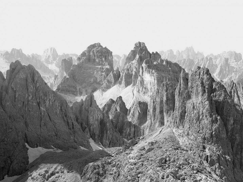 desert-montagne-infini-03