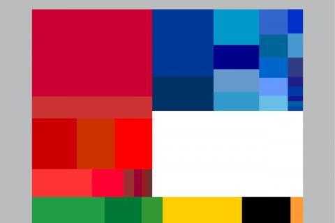 drapeau-statistique-01
