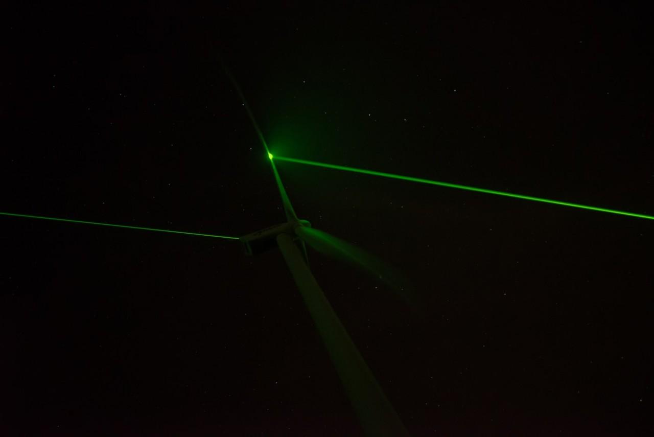 eolienne-laser-01