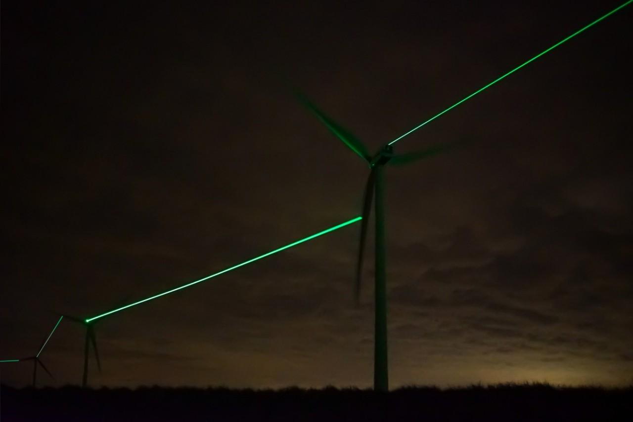 eolienne-laser-02