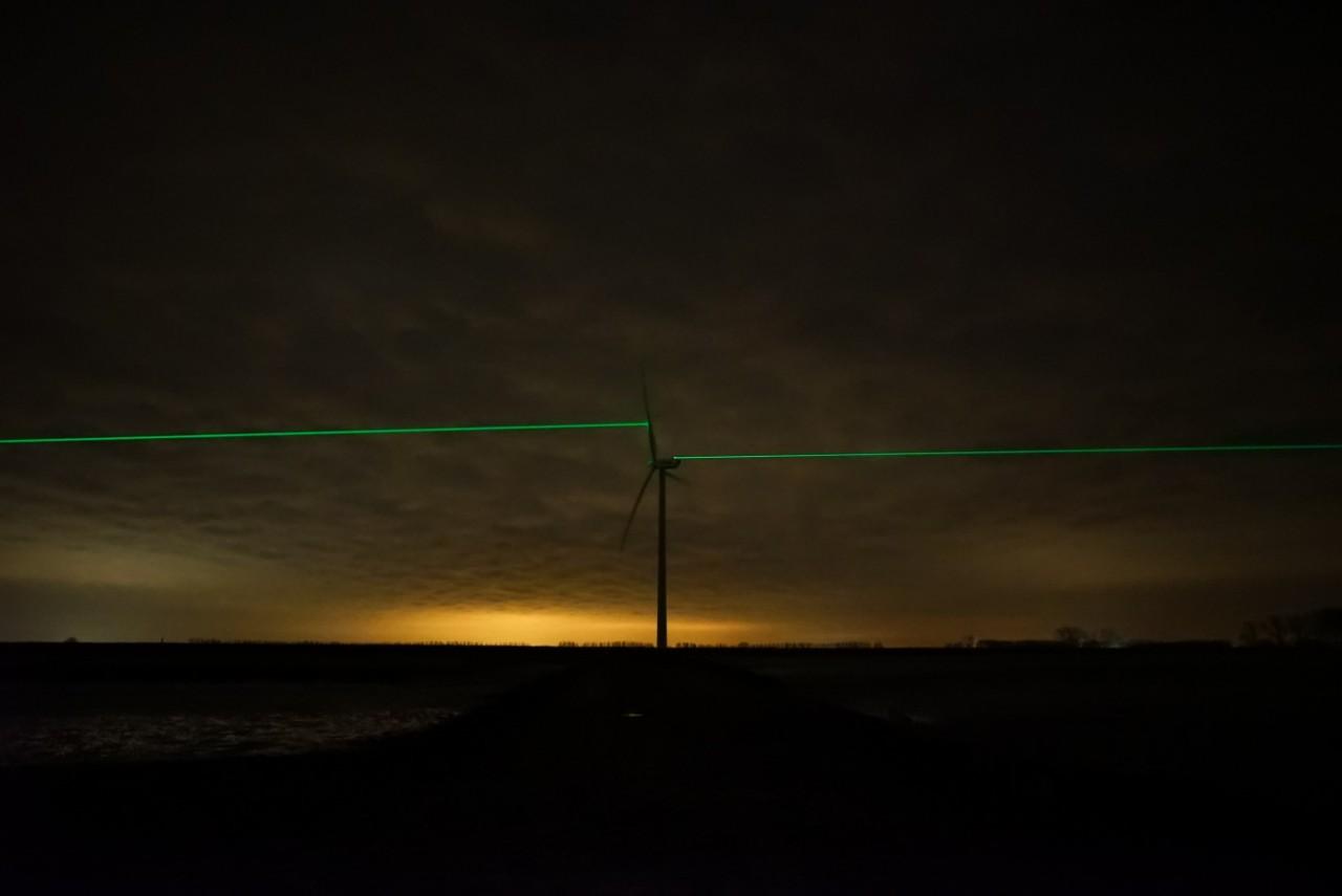 eolienne-laser-03