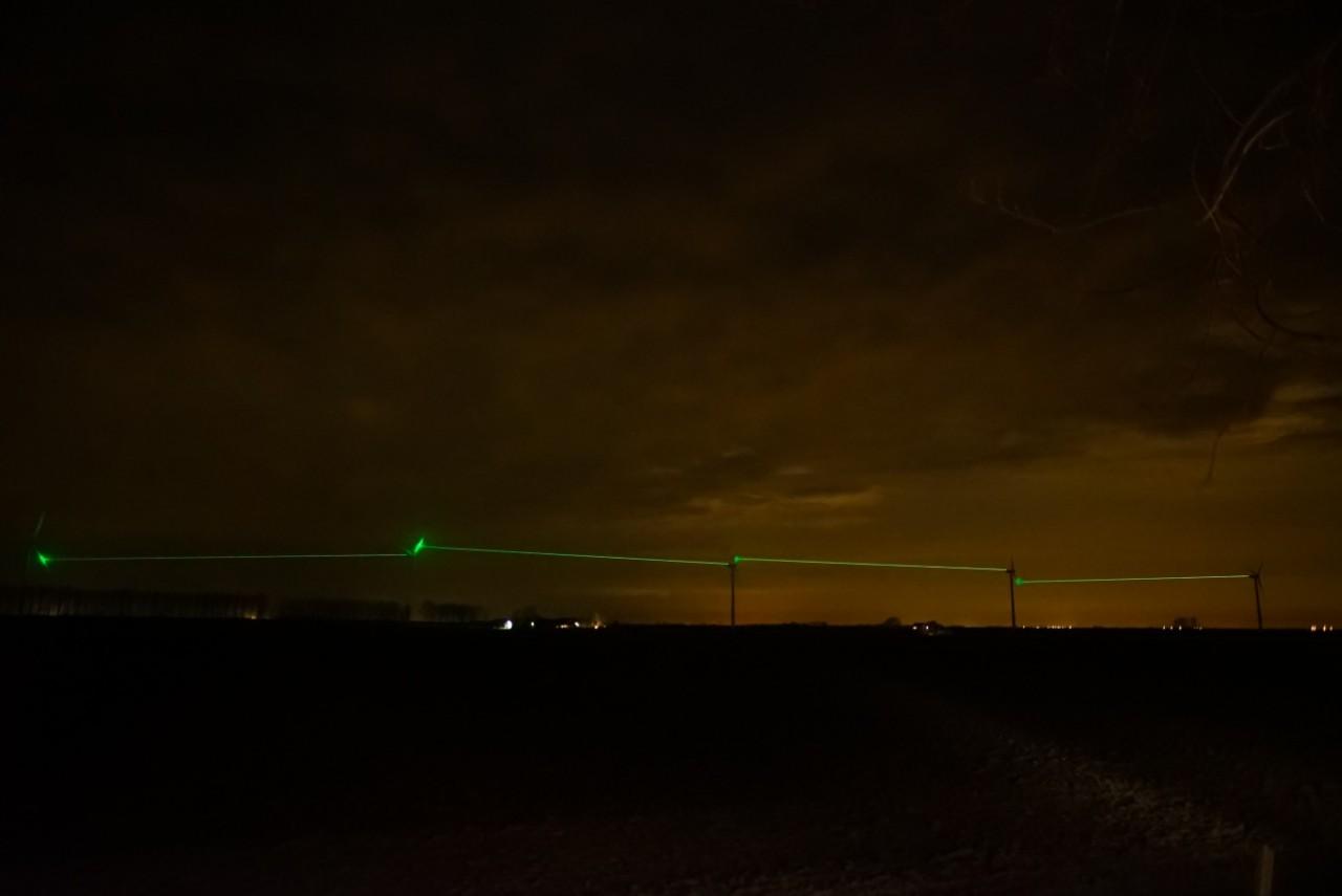 eolienne-laser-04