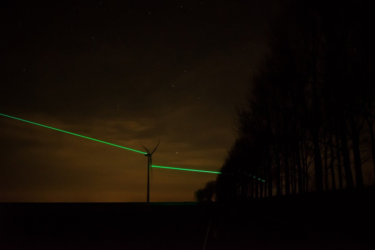 eolienne-laser-05
