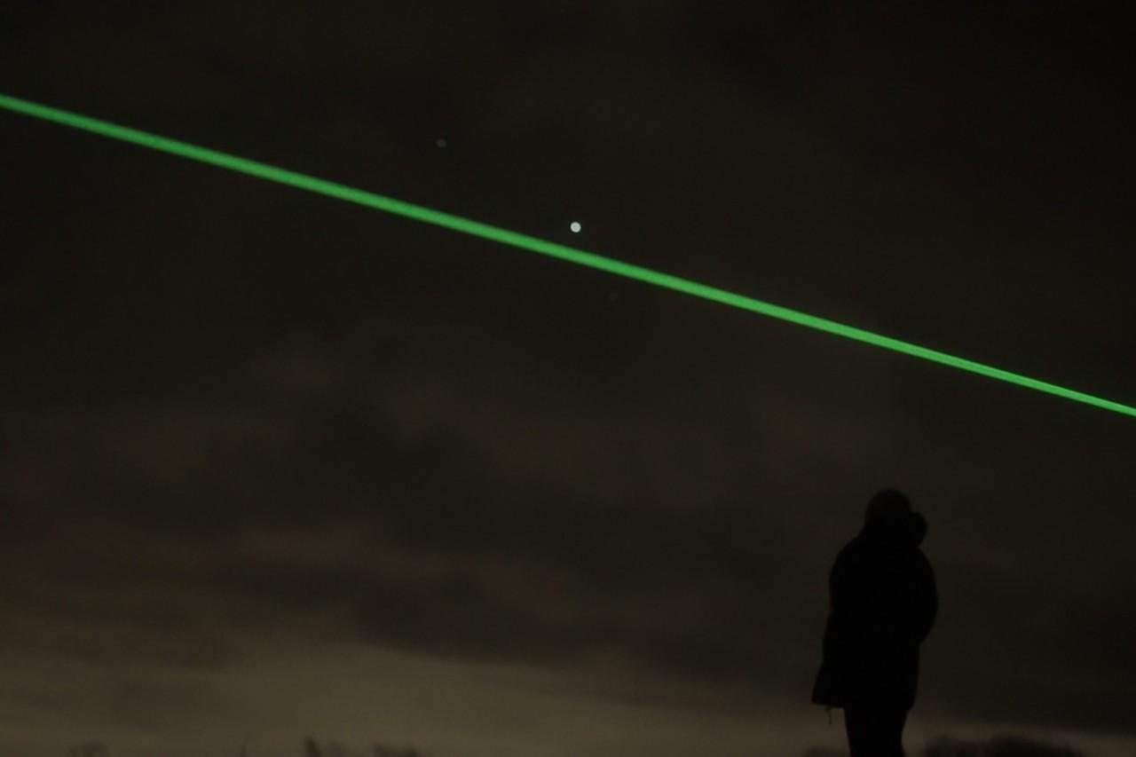 eolienne-laser-06