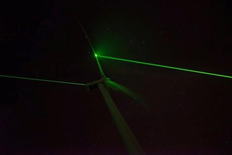 eolienne-laser-fea
