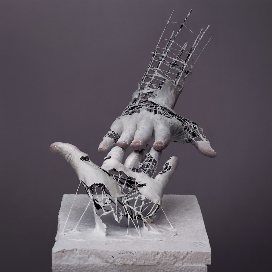 fragment-corps-sculpture-01
