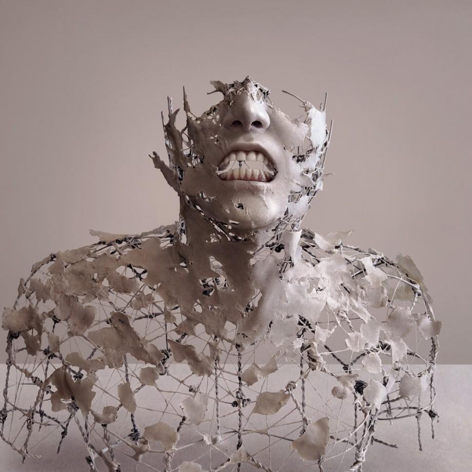 fragment-corps-sculpture-06