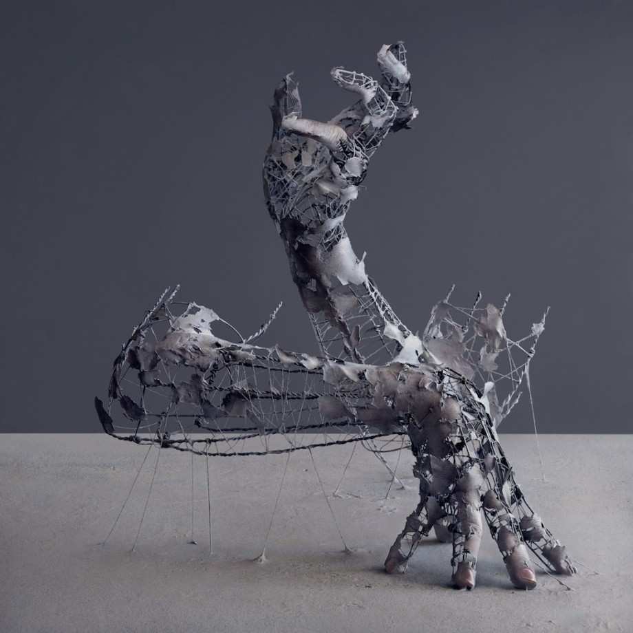 fragment-corps-sculpture-07