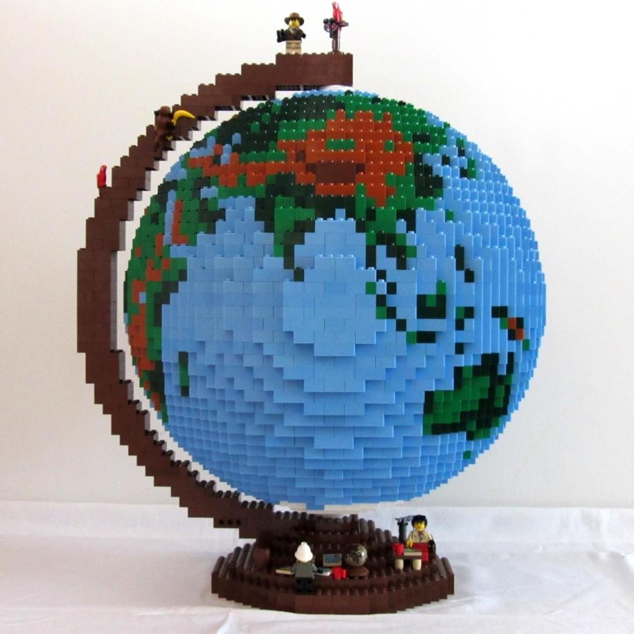 globe-lego-05