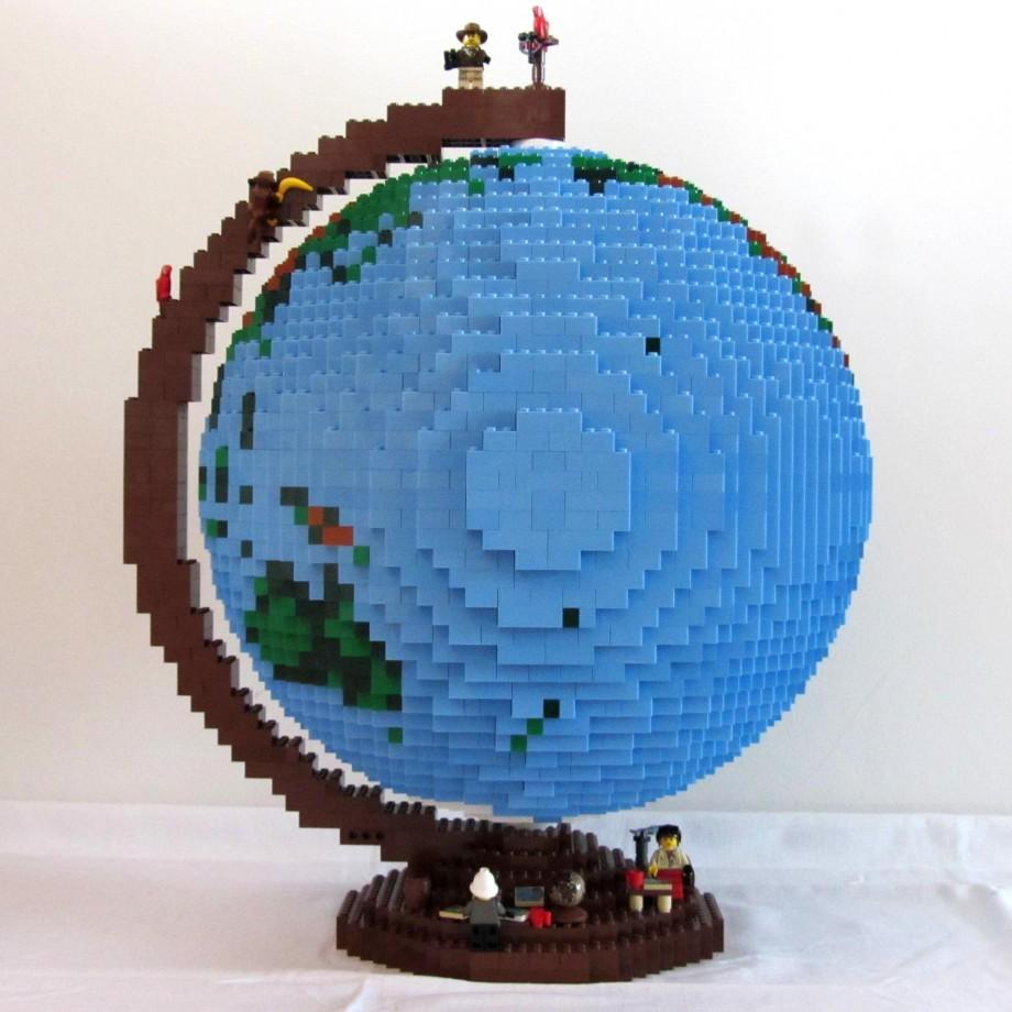 globe-lego-06