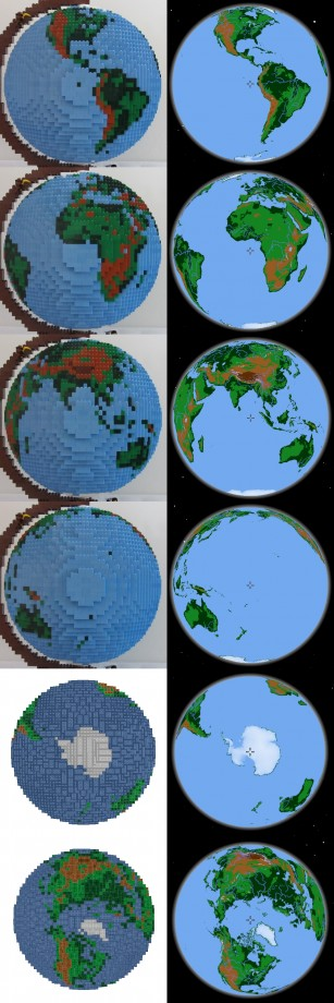 globe-lego-08