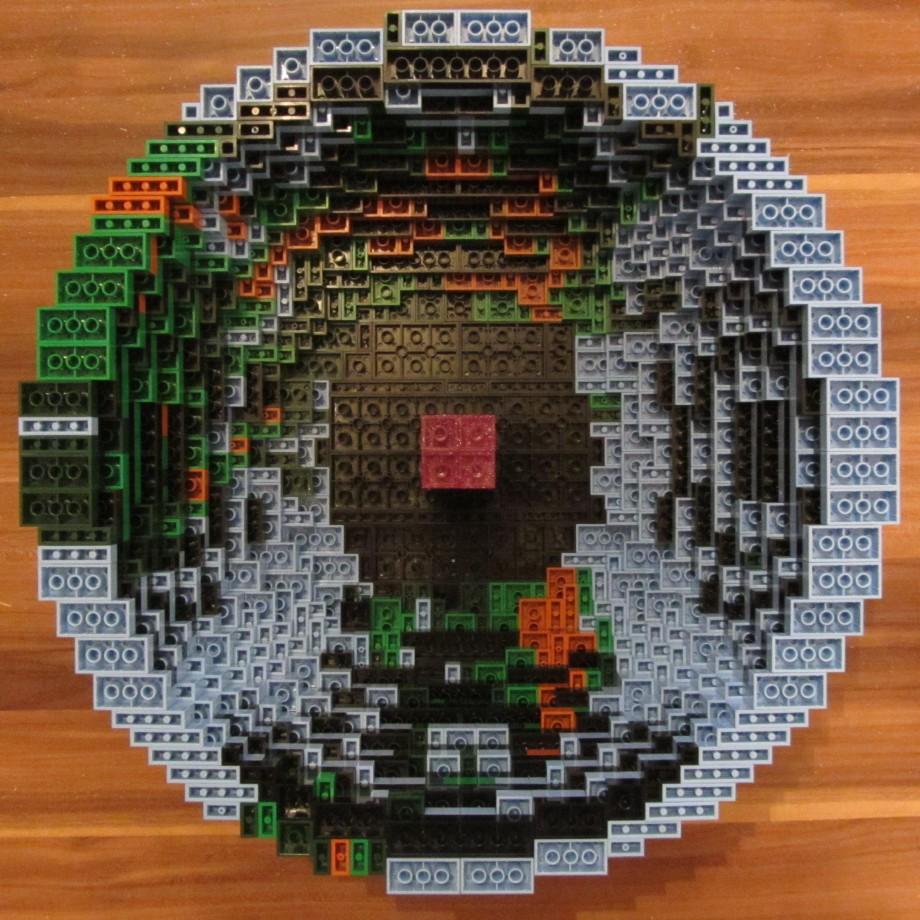 globe-lego-11