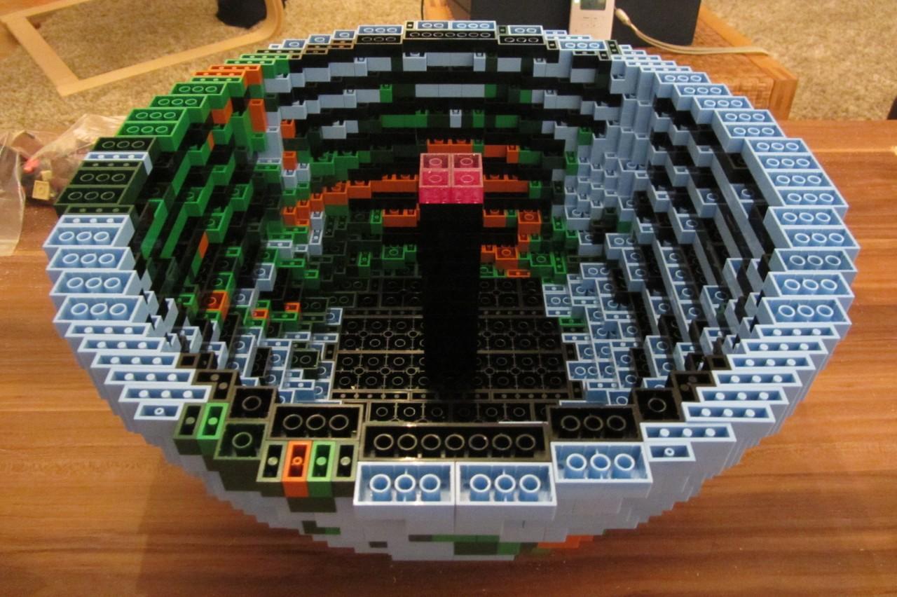 globe-lego-12