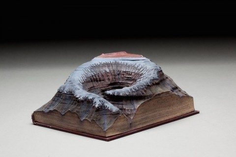 guy-laramee-neige-livre-sculpture-01