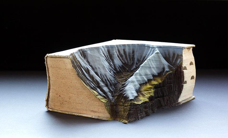 guy-laramee-neige-livre-sculpture-06
