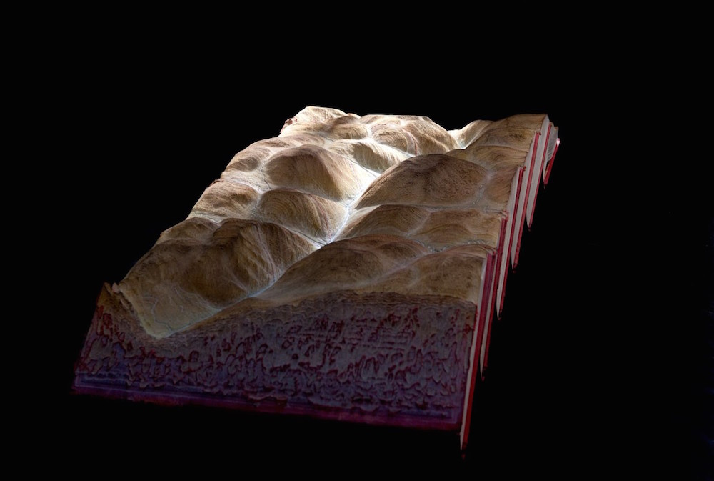 guy-laramee-neige-livre-sculpture-09