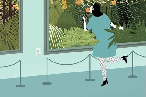 illustration-Stephan-Schmitz-01