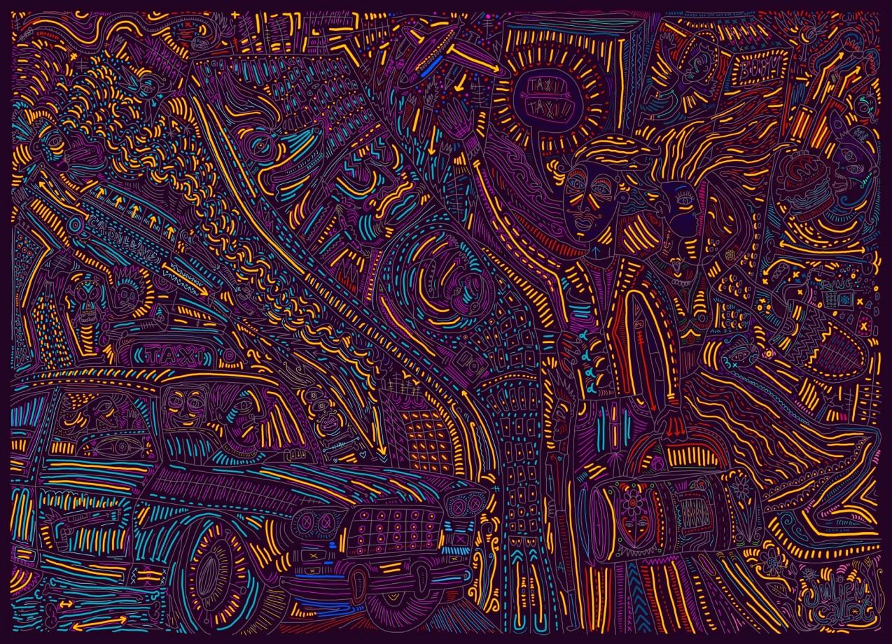julien-calot-08