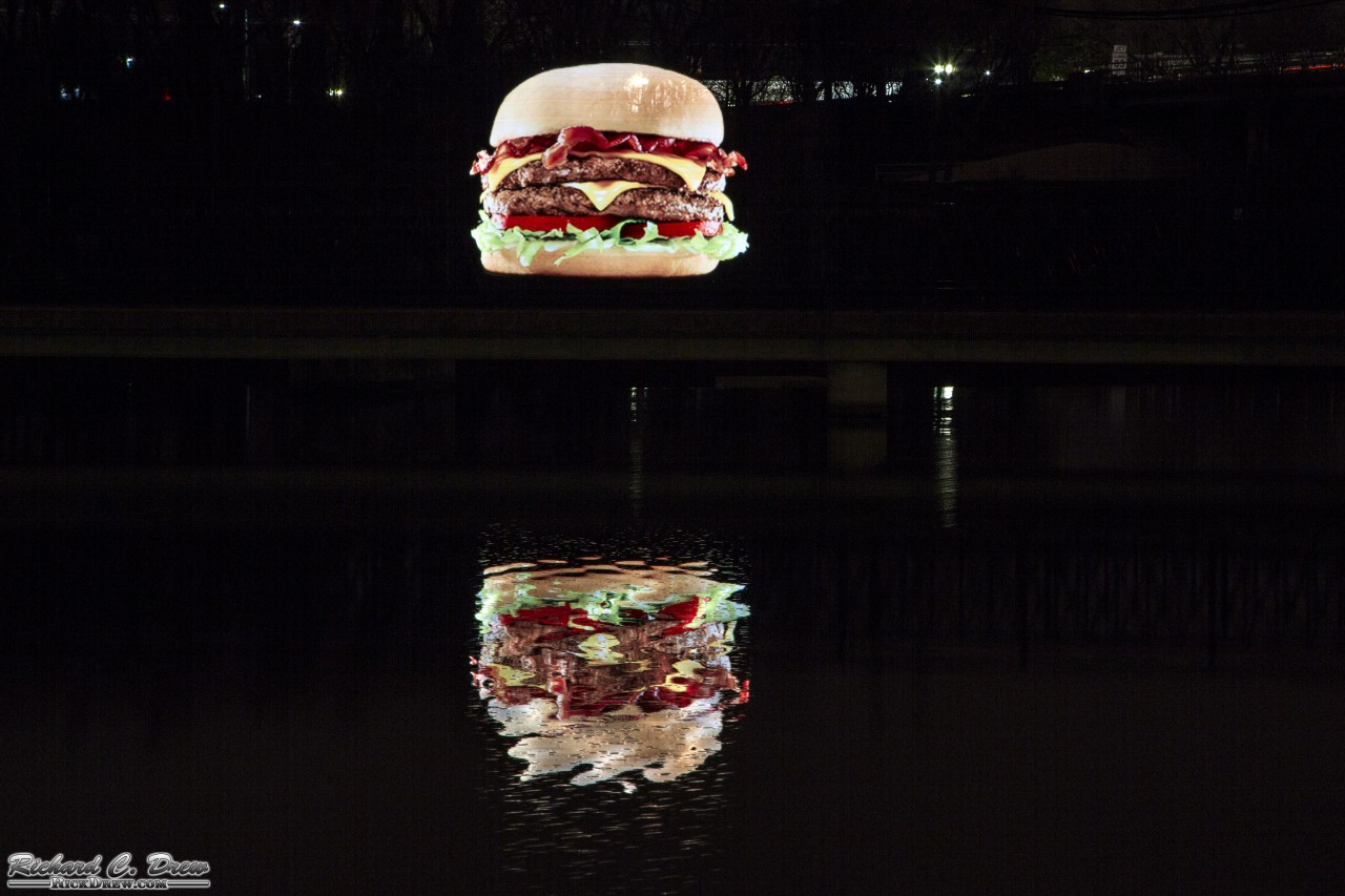 lightpainting-photorealiste-04