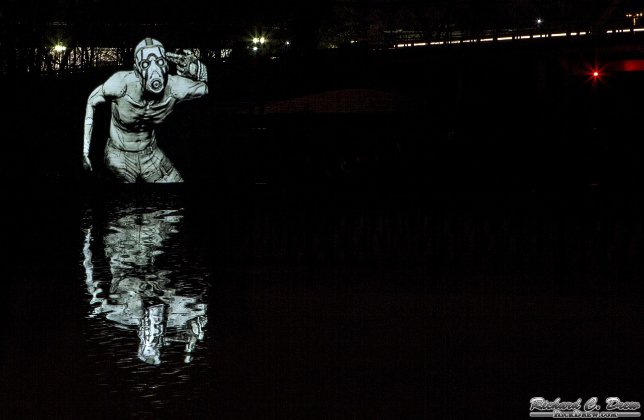 lightpainting-photorealiste-08