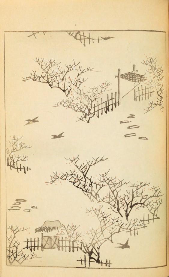 magazine-japon-design-graphisme-13