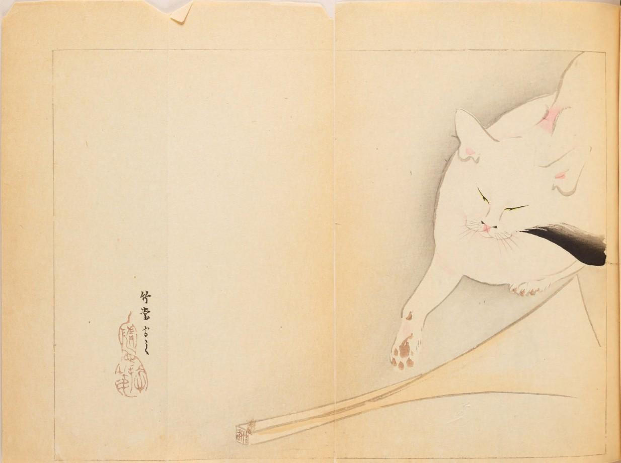magazine-japon-design-graphisme-35