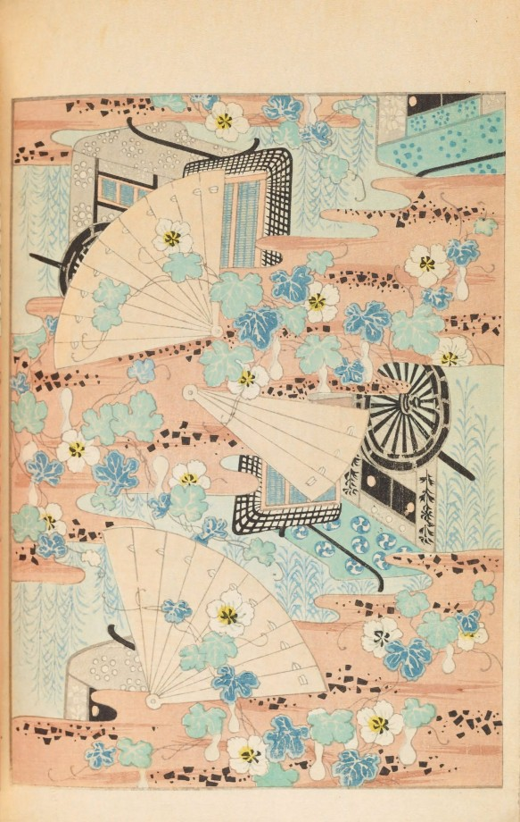 magazine-japon-design-graphisme-36