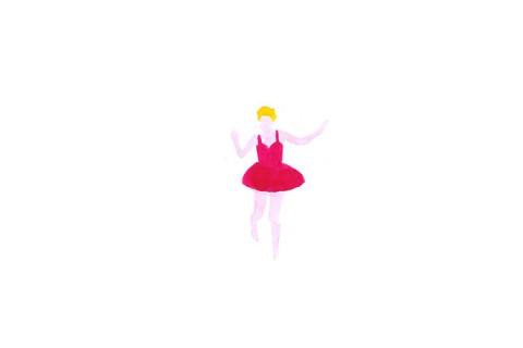 mini-danseur-fea