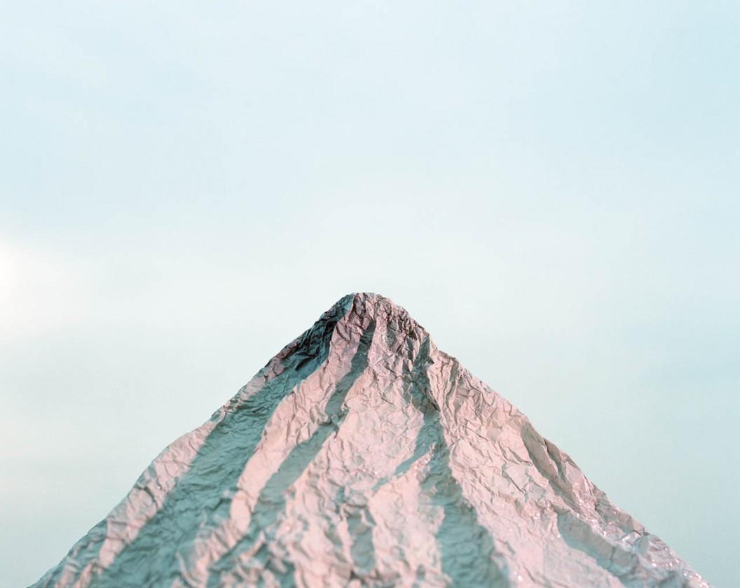 montagne-hamada