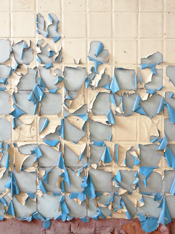 murs-tapisserie-sovietique-02