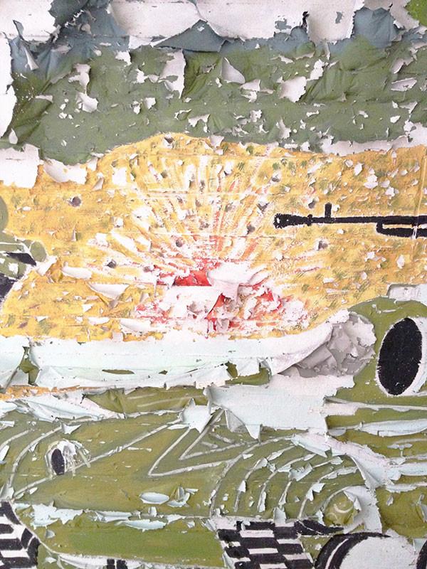 murs-tapisserie-sovietique-03