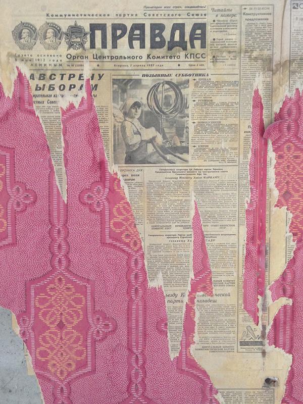 murs-tapisserie-sovietique-04