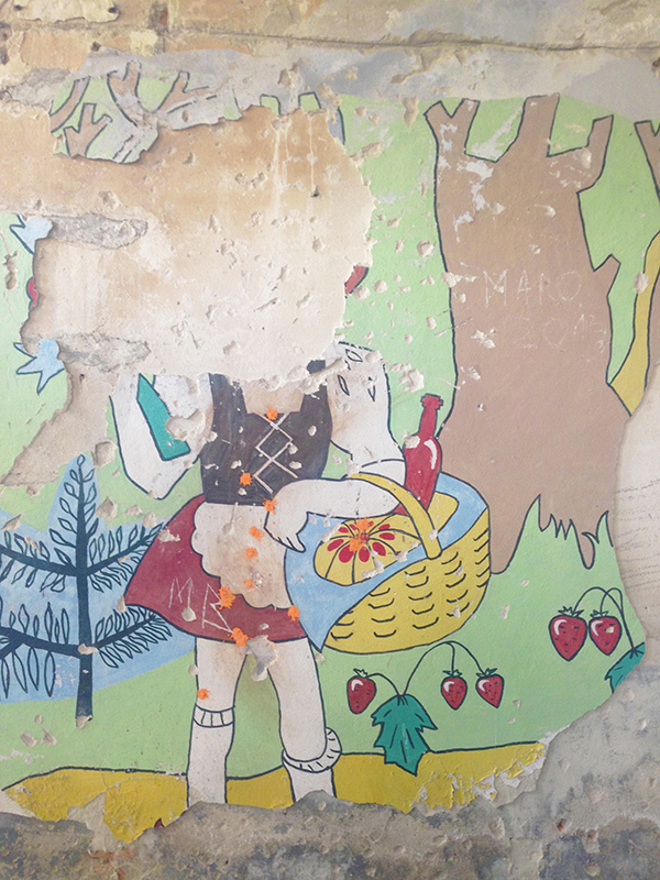 murs-tapisserie-sovietique-05