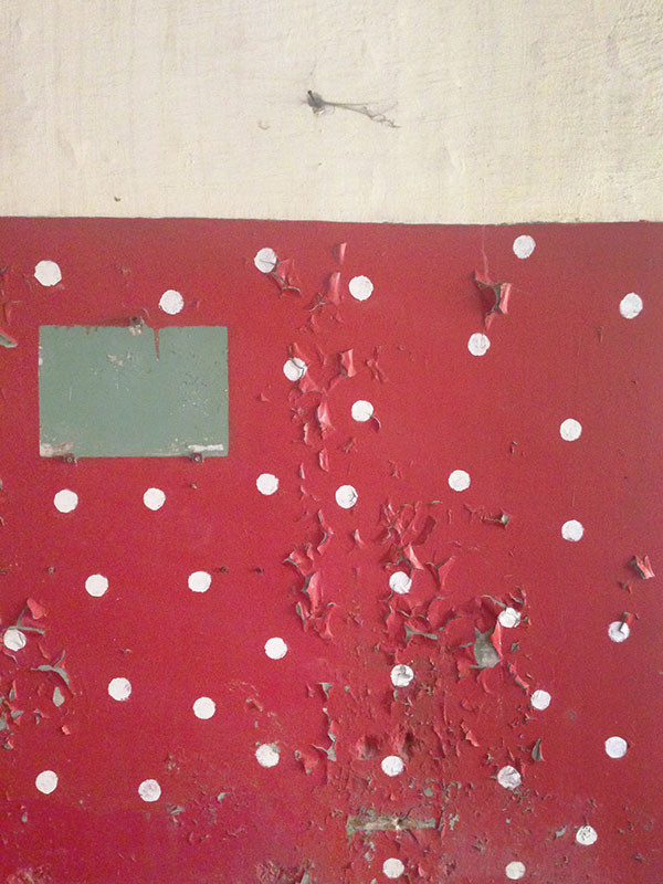 murs-tapisserie-sovietique-07
