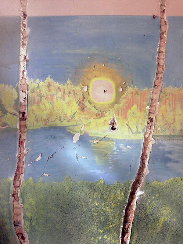 murs-tapisserie-sovietique-08