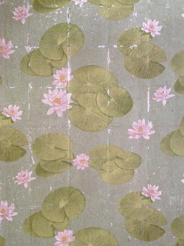 murs-tapisserie-sovietique-10