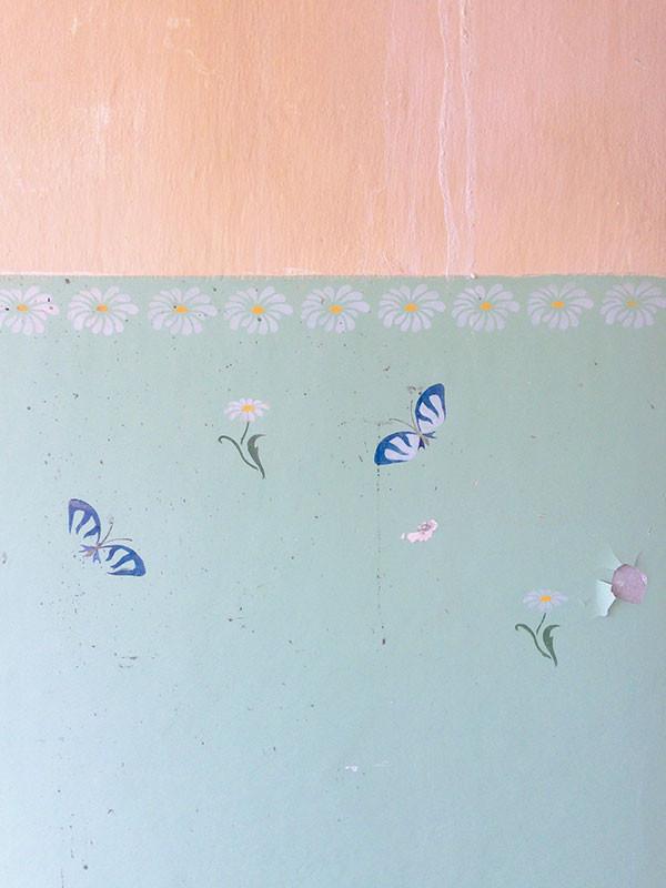 murs-tapisserie-sovietique-11