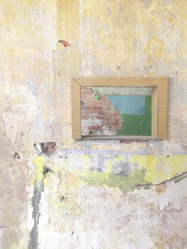 murs-tapisserie-sovietique-12