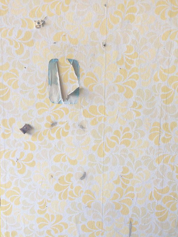 murs-tapisserie-sovietique-13