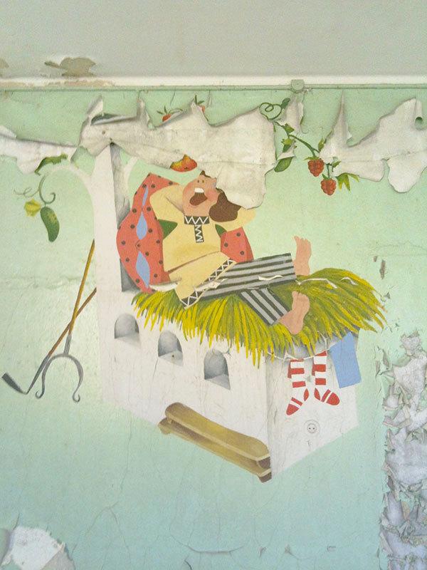 murs-tapisserie-sovietique-14