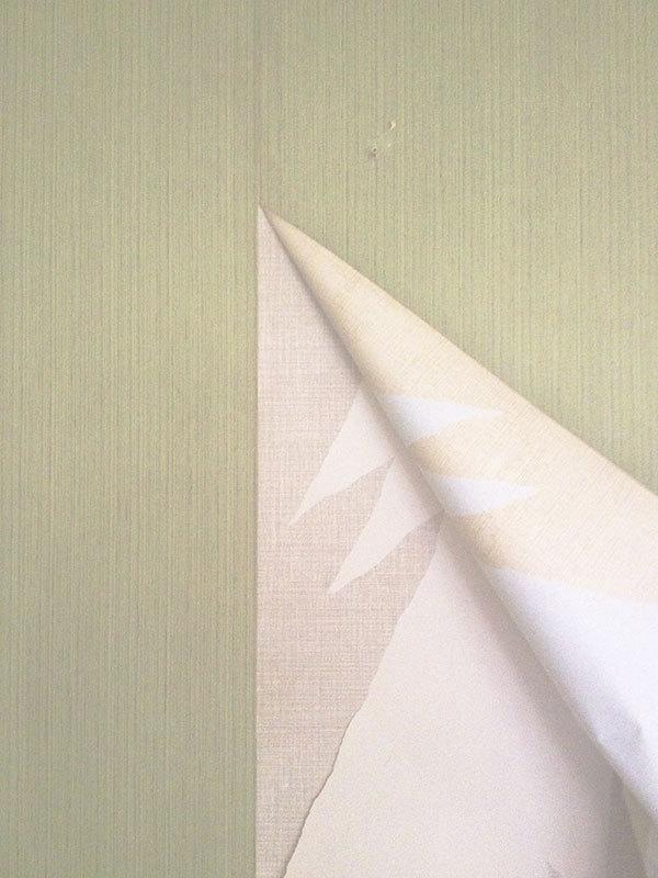 murs-tapisserie-sovietique-15