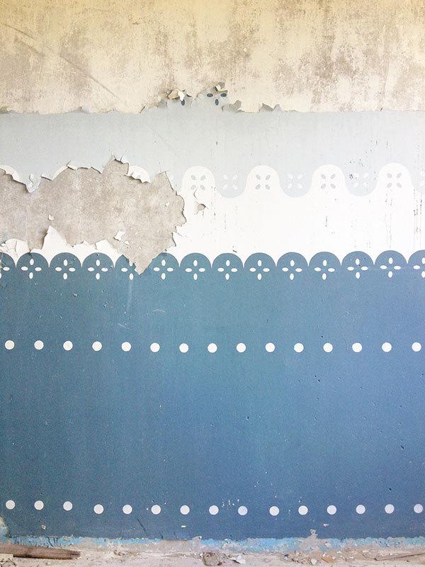 murs-tapisserie-sovietique-16