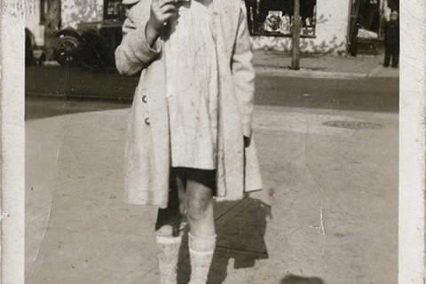 ombre-chapeau-photo-ancienne-01