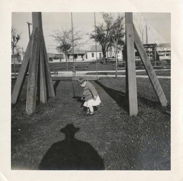 ombre-chapeau-photo-ancienne-09