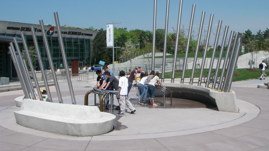 ontario-hydraulophone